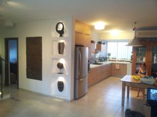 Your Perfect Home Away From Home - Ra'anana vacation rentals