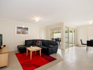 Fringe Apartment - Mount Gambier vacation rentals