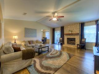 4 Bedroom North Austin - Kopperl vacation rentals