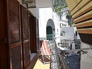 Casa Pepita - Minori vacation rentals