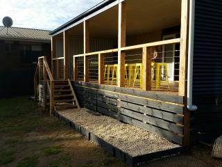 Talofa Views - Cowes vacation rentals
