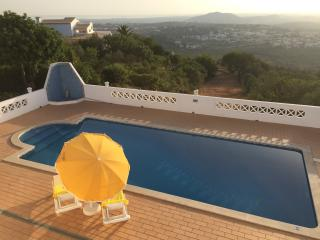 Algarve - Quinta das Rochas - Goldra - Loule vacation rentals