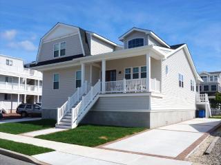 285 78th Street in Avalon, NJ - ID 720067 - Avalon vacation rentals