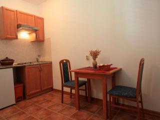Cozy studio for 2 - Vrboska vacation rentals