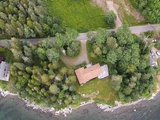 Marks Sea Cottage - Hancock vacation rentals