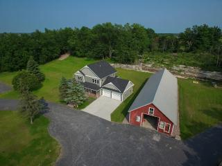 Deluxe Vacation Home - Thousand Islands - Cape Vincent vacation rentals