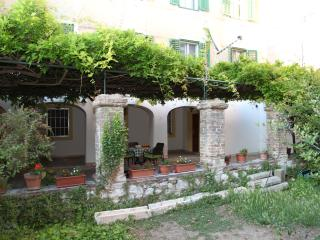 Heart of the City apartment - Sibenik vacation rentals