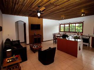 Entre a Lagoa e  o mar - Campeche vacation rentals