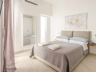 Casa Lea Napoli - Naples vacation rentals