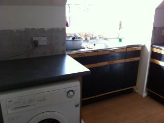 EASTBOURNE 'The Meads' - Eastbourne vacation rentals