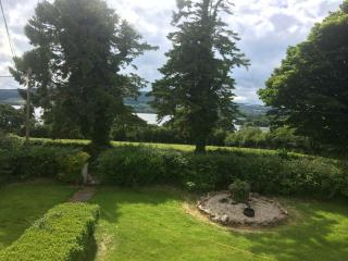 Lough Arrow Lakeside Accommodation - Castlebaldwin vacation rentals