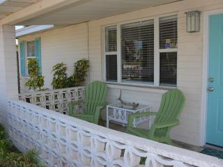 My 3 Suns - Ormond Beach vacation rentals