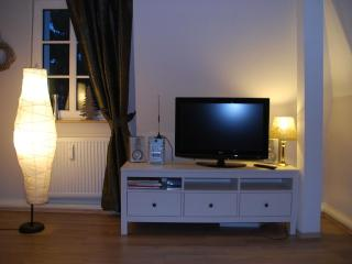 Vacation Apartment in Bottrop - 8105 sqft, charming, comfortable, central (# 4372) - Bottrop vacation rentals