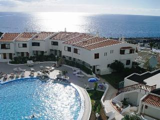 3-bedroom Las Americas Bungalow 50m to the Ocean - Costa Adeje vacation rentals