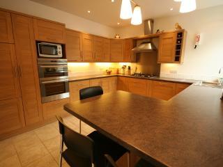 Ashtree House - Keswick vacation rentals