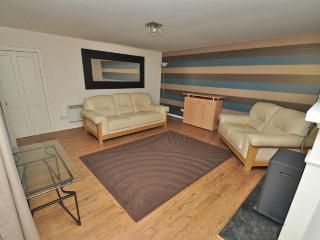 19 St Catherines Place, Kirkwall, Orkney. - Kirkwall vacation rentals