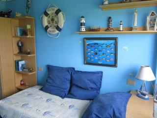 The Perfect Apartment for your Rest - Foz vacation rentals