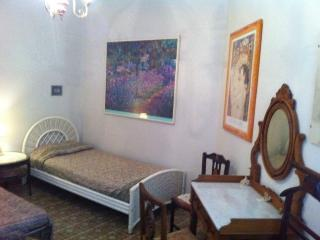 Appartamento mare Toscana - Viareggio vacation rentals