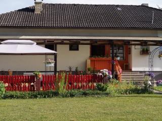 Landhaus Noreia - Klagenfurt vacation rentals