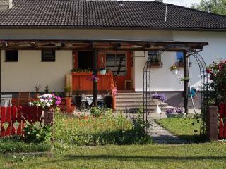 Landhaus Noreia - Sankt Kanzian vacation rentals