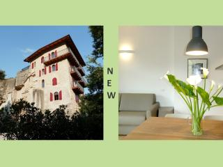 Riva del Garda - ZAMPEL - LA BERLERA - Riva Del Garda vacation rentals