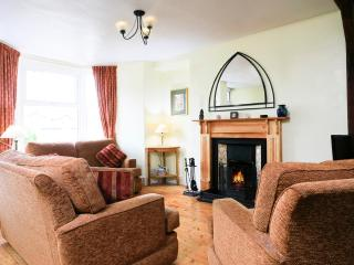 Bowness cosy spacious central quiet cottage - Bowness-on-Windermere vacation rentals