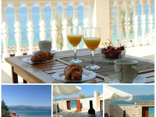 House Slatine - Slatine vacation rentals
