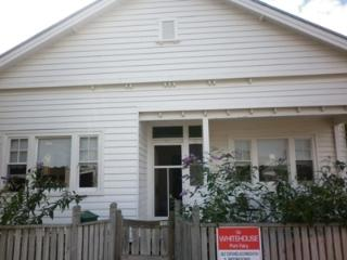 The Whitehouse - Port Fairy vacation rentals