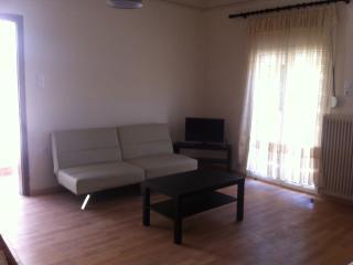 Lovely apartment at  Monemvasia-40m from the beach - Monemvasia vacation rentals