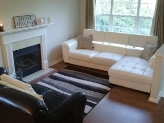 Perfect Getaway in Harpers Ferry - Harpers Ferry vacation rentals