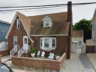 Seaside Vacation House - Seaside Heights vacation rentals