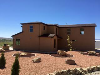 New custom Wine Country home! - Palisade vacation rentals