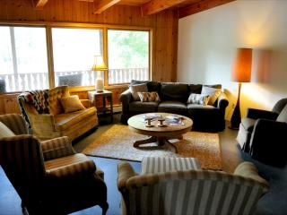 Jim's On The River - Missoula vacation rentals