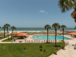 Regatta Corporate Suite - CU15 - Clearwater Beach vacation rentals