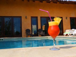 Casa Sol Brisa - Playa Venao vacation rentals
