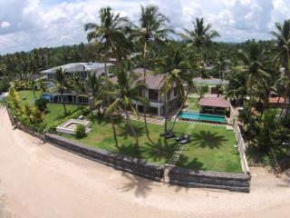 Ceilão Villas- Kabalana, Your Luxury Beach Getaway - Galle vacation rentals