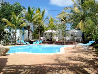 Villa Azzurra ile Maurice - Calodyne vacation rentals