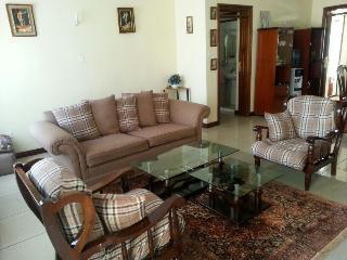 BEYOND Holiday Furnished Apartments-THA - Nairobi Region vacation rentals