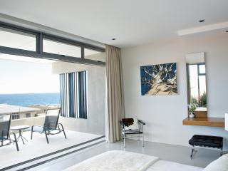 Blue Views Residence - Camps Bay vacation rentals