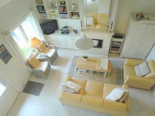 Villa Lakeview - Nieuwpoort vacation rentals