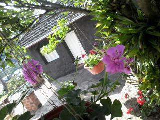 Casa de Pedra - Bento Goncalves vacation rentals