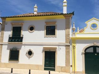 Nice Faro old town city apartment - Faro vacation rentals