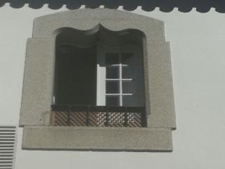 House in historic center of Évora - Évora vacation rentals