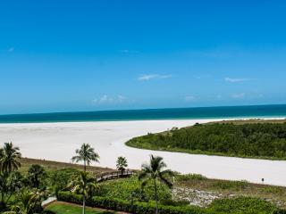 SST3-704 - South Seas Tower - Marco Island vacation rentals