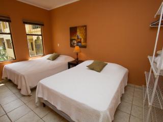 Estrellas #13 - Tamarindo vacation rentals