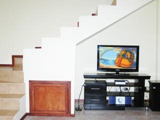 Los Sueños III # 3 - Tamarindo vacation rentals