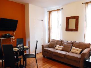 Unit #8170 - Manhattan vacation rentals