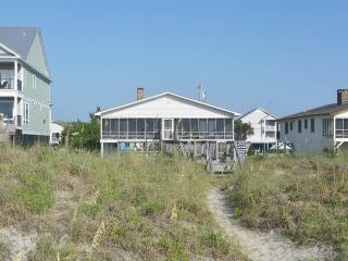 Sam's Too - Garden City vacation rentals