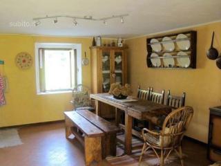 La Sghirate: Cjase Battaias - Anduins vacation rentals
