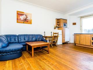 B3 Huge apartment for 8 in Bergisch Gladbach - Bergisch Gladbach vacation rentals